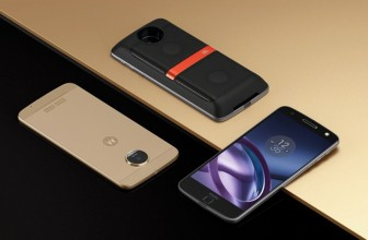 Moto Z modules: Here are all the confirmed MotoMods