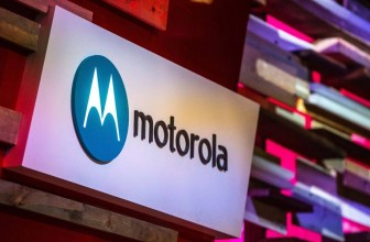 Motorola to 'transform mobile' on June 9, but not with the Moto Razr