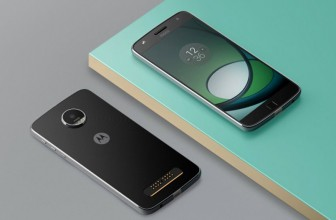 Moto Z Play vs Lenovo Z2 Plus vs OnePlus 3 vs Xiaomi Mi 5: Price, specifications and features compared