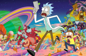 How to watch Rick and Morty season 4, episode 10 – stream the finale online from anywhere