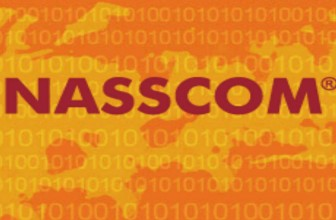 Nasscom expects clarity on transfer pricing from Union Budget 2016