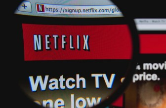Netflix steps up blocking VPNs, draws massive heat from users