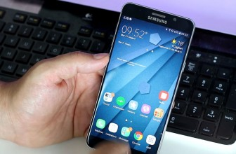Samsung Galaxy Note 7 may debut a massively overhauled interface