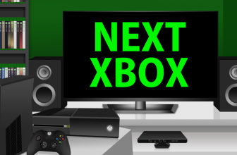Next Xbox: what will Xbox Two be like and when will we see it?
