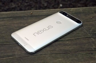 Huawei is making another Nexus device, says company exec