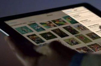 Night Shift could be coming to every device Apple makes