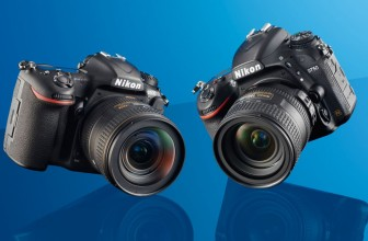 In Depth: Nikon D500 vs Nikon D750: Which DSLR should you choose?