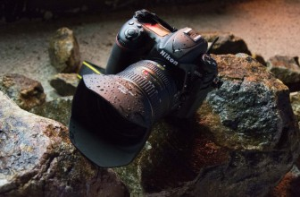 10 awesome accessories for your Nikon DSLR
