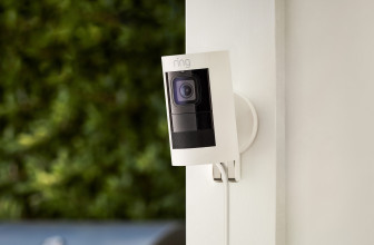 Best security camera: keep an eye on your home from your smartphone