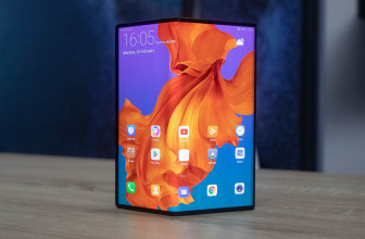 Foldable phones, 5G and cinematic screens: how smartphones are changing this year