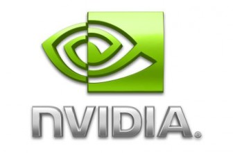 NVIDIA & Samsung Settle All Patent Infringement Disputes