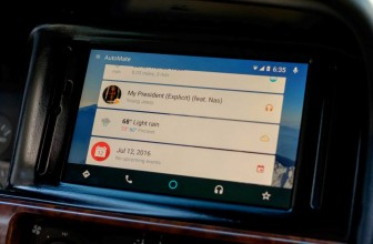 Don't buy a Tesla, here's how to install an Android tablet in your car