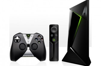 NVIDIA SHIELD Android TV Console Adds Support for Vudu, HDR and 4Kp60 Content