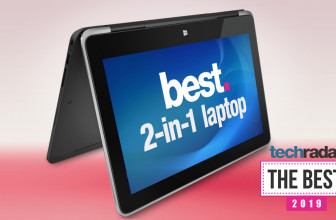 The best 2-in-1 laptop 2019: find the best convertible laptop for your needs