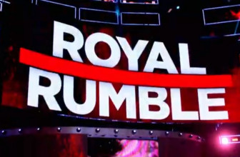 WWE Royal Rumble 2019 live stream: how to watch the PPV online from anywhere