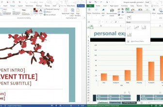 Review: Office 2016
