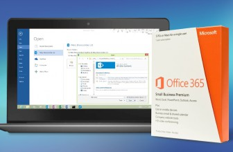 Review: Microsoft Office 365