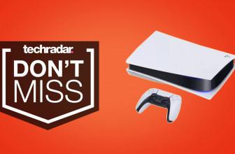 PS5 restock: Twitter tracker for Walmart, Best Buy, GameStop and Target dates