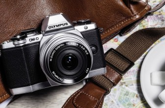 Buying Guide: The 10 best digital cameras in 2016