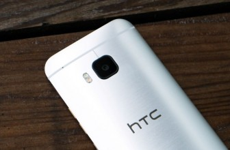 "HTC promises a ""very compelling"" One M10 camera"