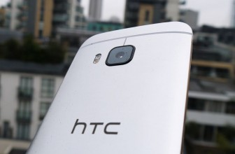 HTC could drop the 'One' brand with the HTC 10