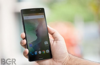 OnePlus 2 gets permanent price cut of Rs 2,000, 16GB variant now starts at Rs 20,999