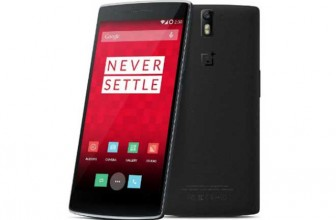 OnePlus One gets Android Marshmallow with Cyanogen OS 13 update