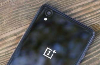 In Depth: This is why OnePlus isn't making the X2 or a watch