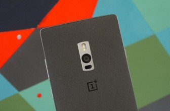 OnePlus 3 launch tipped for June 14