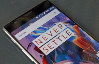 OnePlus 3 sales will be paused in 24 countries for over a month