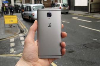 OnePlus 3 release date, news and features