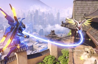 Overwatch release date confirmed after leak compromises surprise