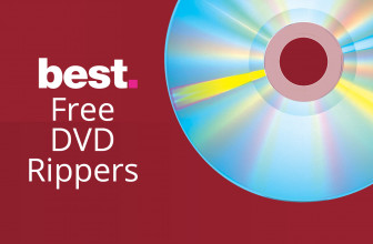 The best free DVD ripper 2020: copy and save your DVD collection