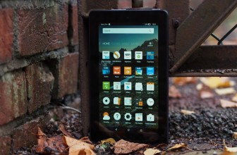 Amazon drops encryption on its tablets… but will bring it back
