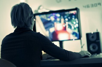 Linux vs Windows: which OS is better for PC gaming?
