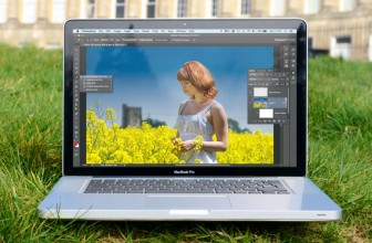 Buying guide: Best photo editing software 2016