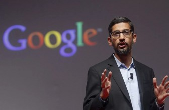 Google to set up start up incubator within premises