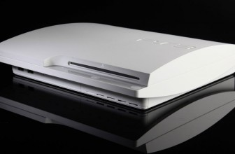 Did you use Linux on PS3? You might have some cash waiting for you