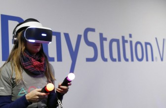 Opinion: PlayStation VR doesn't need the power of Oculus or Vive to be a mainstream success