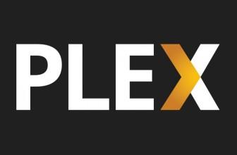 Review: Plex