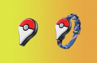Time to catch 'em all again: Pokémon Go will arrive in July