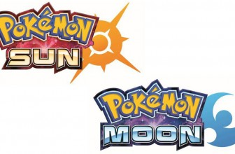 Nintendo will probably announce Pokemon Sun and Moon tomorrow