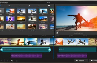 Best free video editors for Android