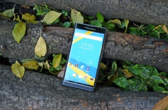BlackBerry's Priv adventure is over, but it's not finished with Android
