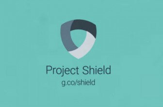 Google's Project Shield to protect news portals from DDoS attacks