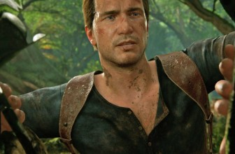 Opinion: Is there life after Uncharted for the PlayStation 4?