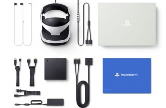 GDC 2016: Here's exactly what PlayStation VR's mysterious black box does