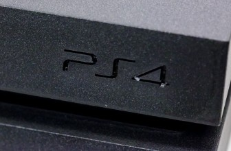 Sony's rumored 'PS4.5′ to power stronger 4K, VR gaming