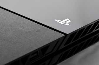 PS4 Slim release date, news and rumors