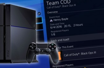 You can now stream PS4 games to your PC